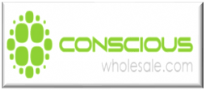 We are officail retailers for Conscious Wholesale Cannabis Head Shop Products